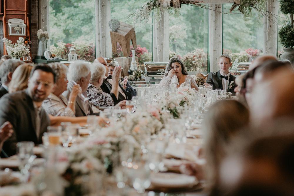 H+A_Hartford_Connecticut_RoseGarden_Wedding065.jpg