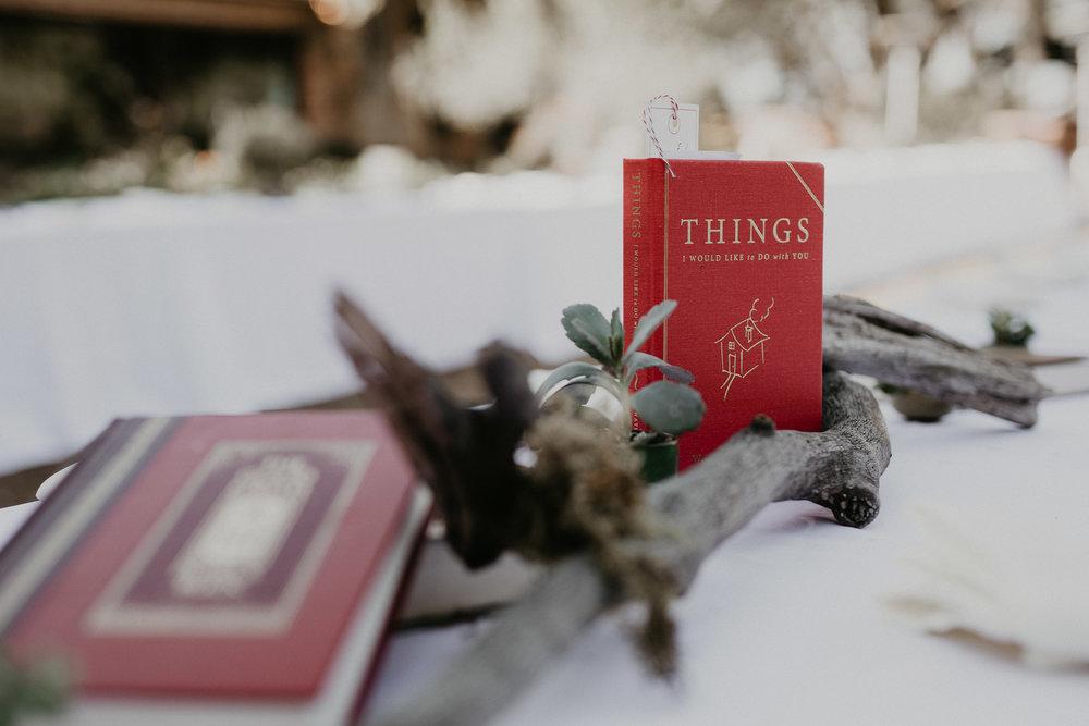L+K_Tucson_AZ_Wedding_001.jpg