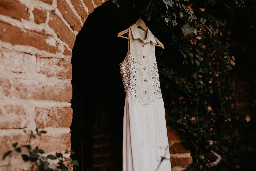 L+K_Tucson_AZ_Wedding_013.jpg