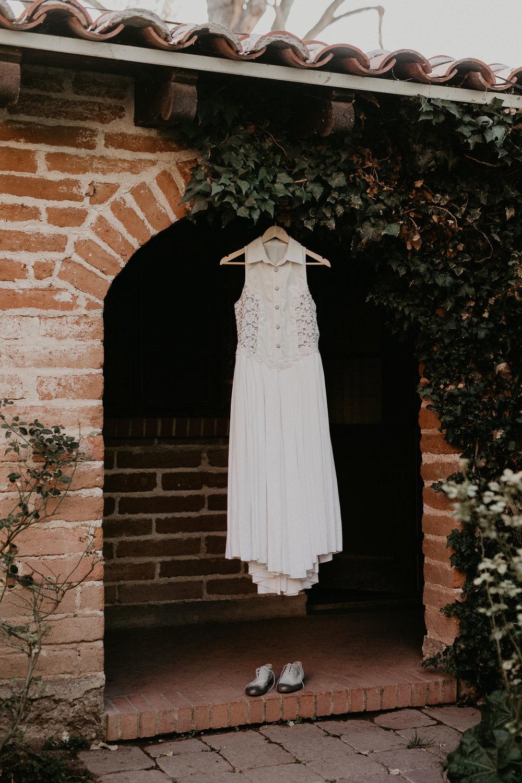 L+K_Tucson_AZ_Wedding_014.jpg