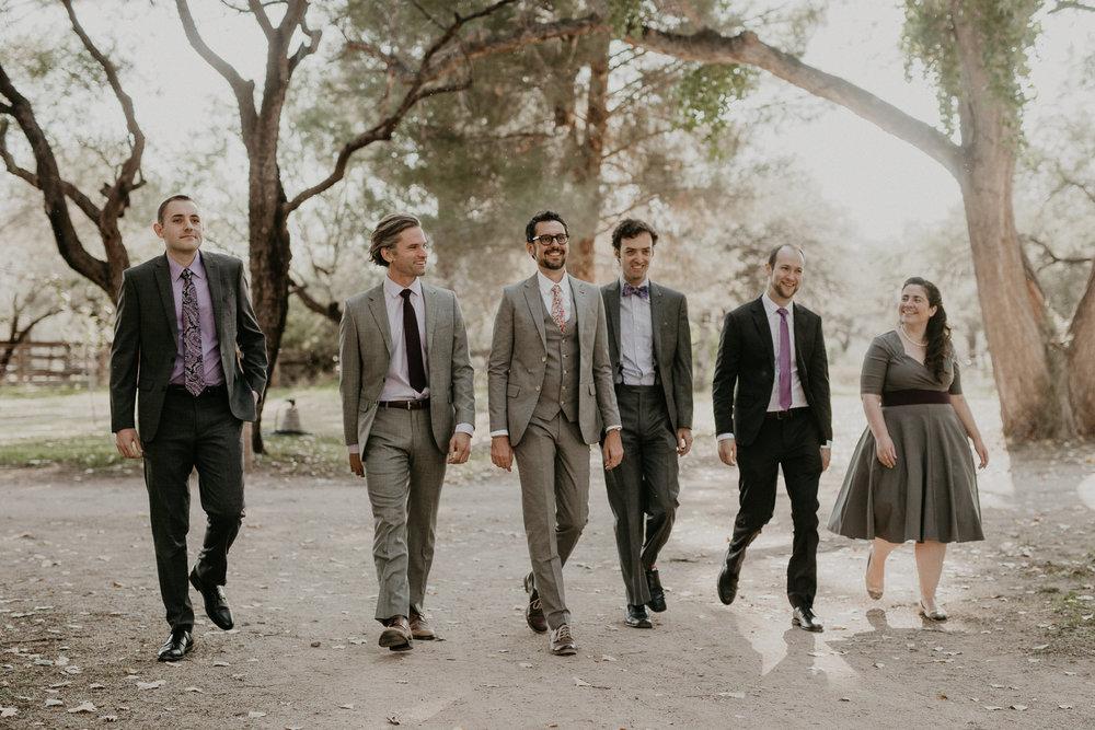 L+K_Tucson_AZ_Wedding_016.jpg