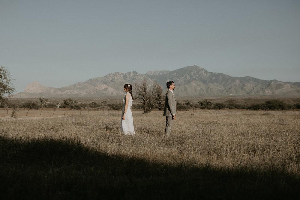 L+K_Tucson_AZ_Wedding_021.jpg