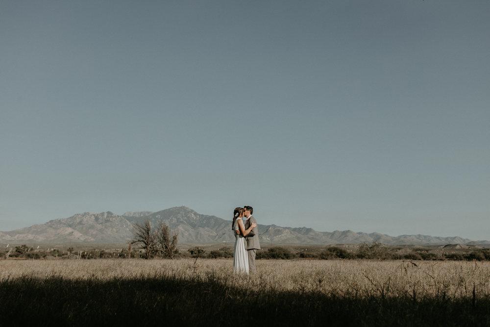 L+K_Tucson_AZ_Wedding_024.jpg