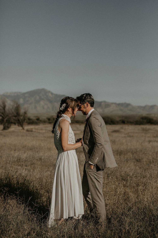 L+K_Tucson_AZ_Wedding_027.jpg