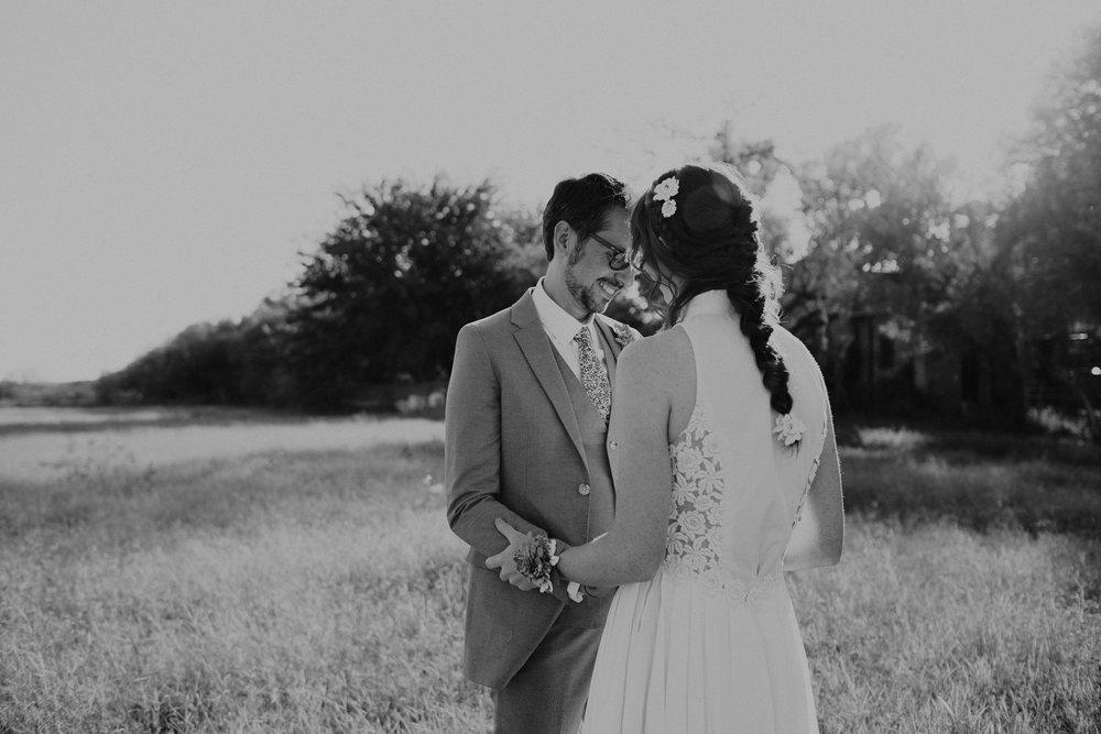 L+K_Tucson_AZ_Wedding_028.jpg