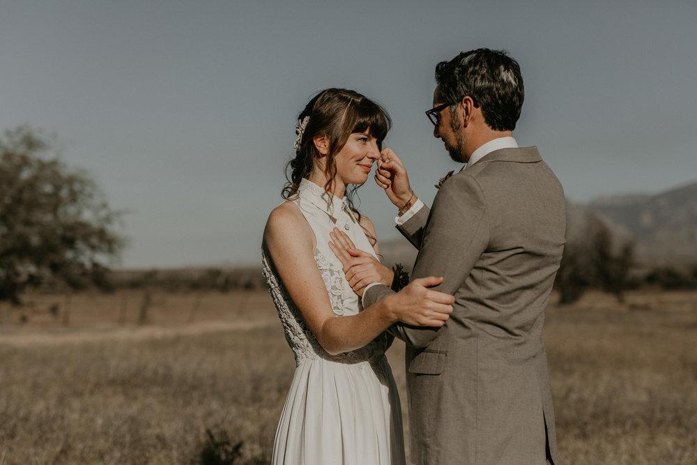L+K_Tucson_AZ_Wedding_029.jpg