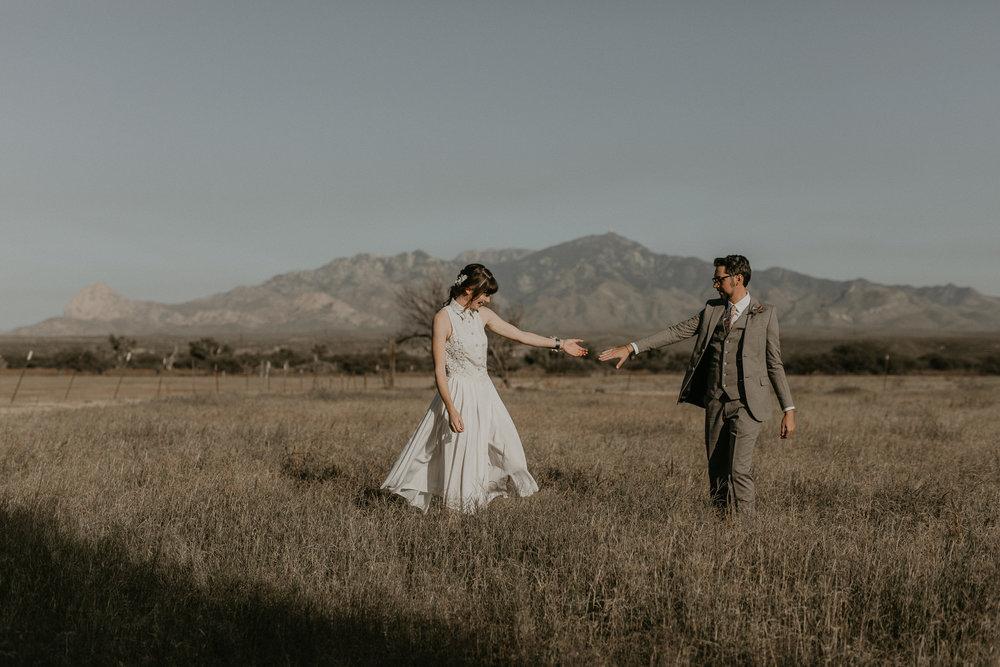 L+K_Tucson_AZ_Wedding_030.jpg