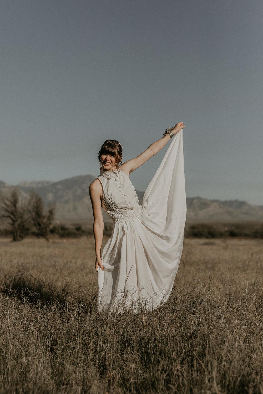 L+K_Tucson_AZ_Wedding_031.jpg