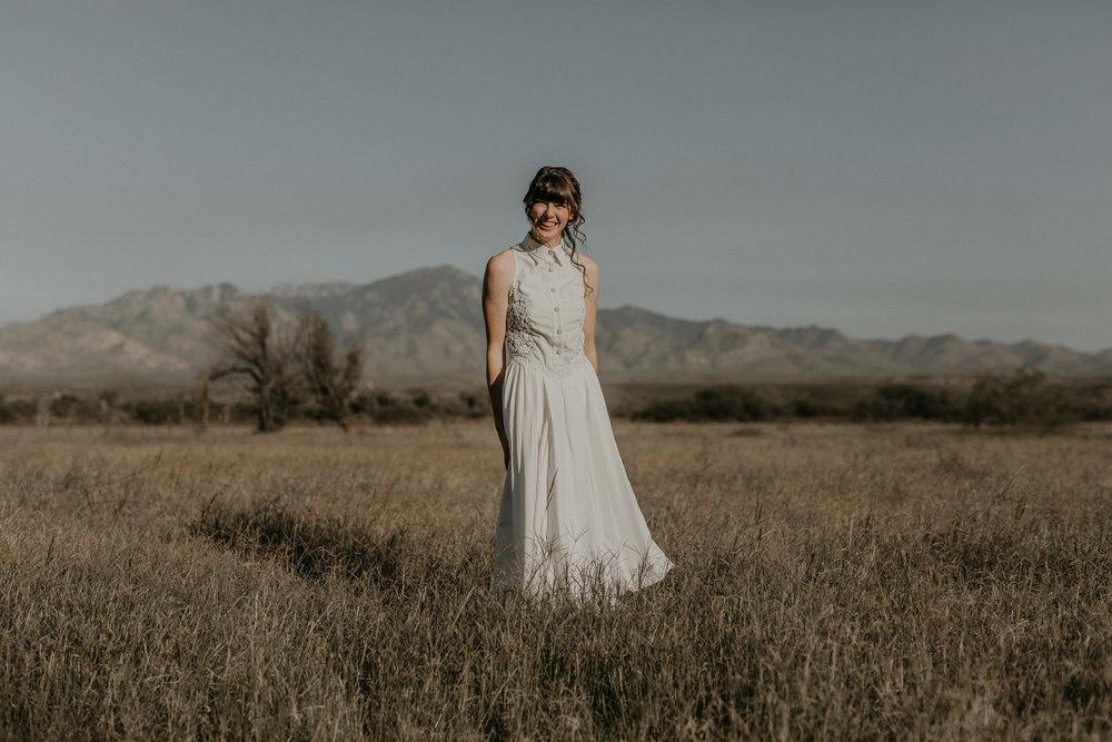 L+K_Tucson_AZ_Wedding_032.jpg