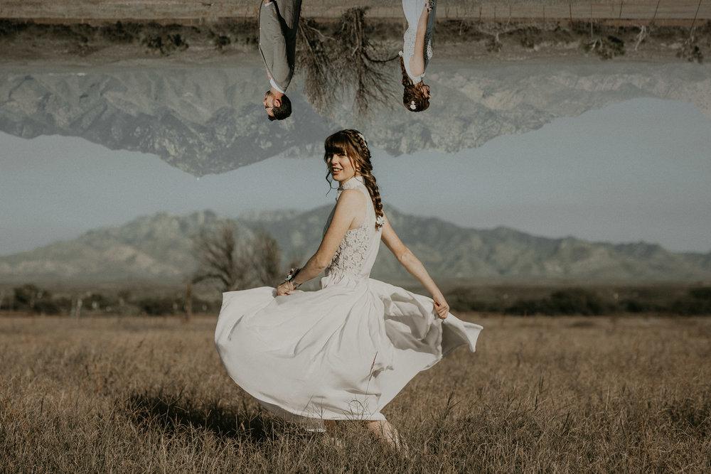L+K_Tucson_AZ_Wedding_034.jpg