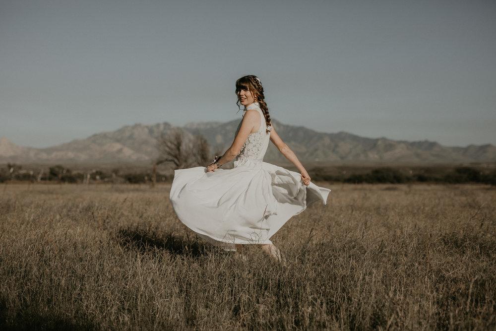 L+K_Tucson_AZ_Wedding_035.jpg