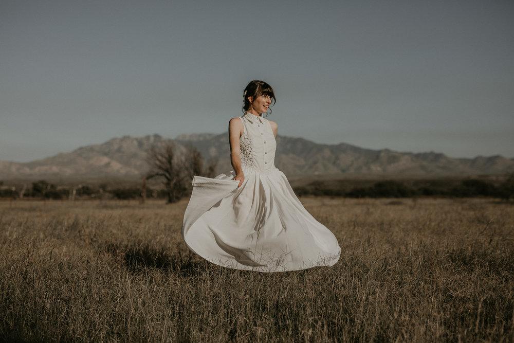 L+K_Tucson_AZ_Wedding_036.jpg