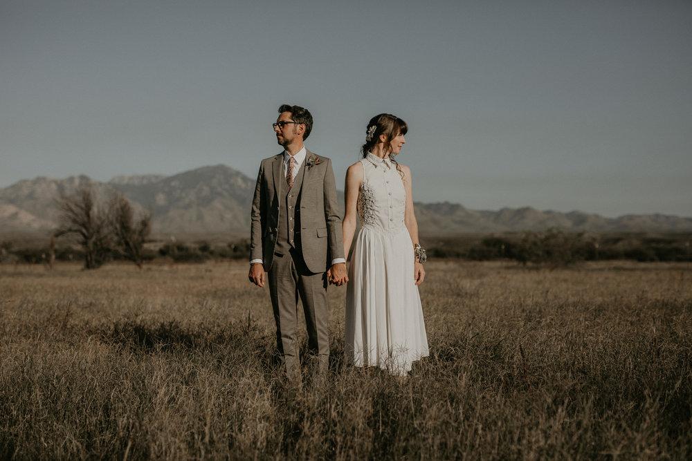 L+K_Tucson_AZ_Wedding_039.jpg