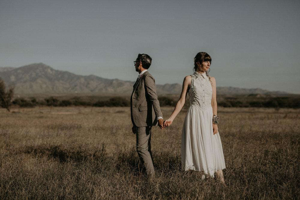 L+K_Tucson_AZ_Wedding_038.jpg