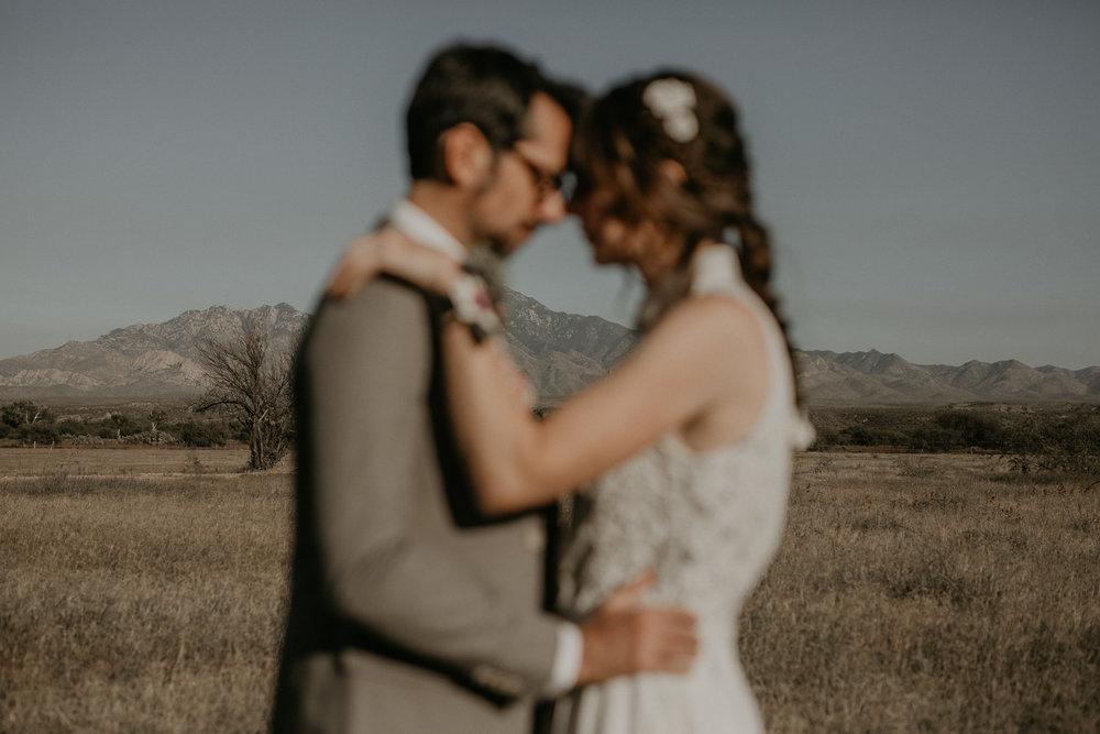 L+K_Tucson_AZ_Wedding_040.jpg