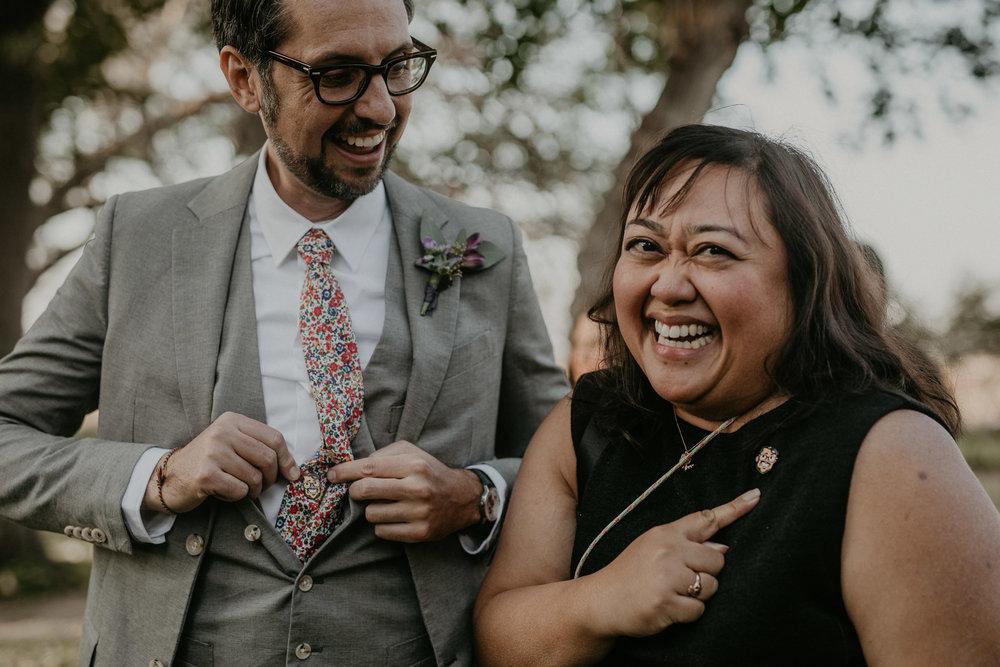 L+K_Tucson_AZ_Wedding_042.jpg