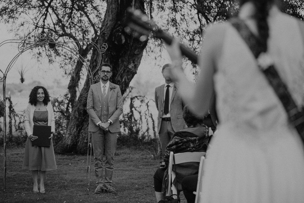 L+K_Tucson_AZ_Wedding_049.jpg