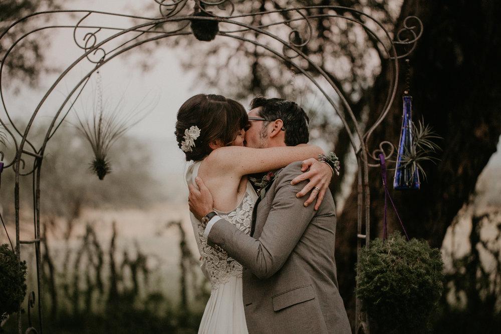 L+K_Tucson_AZ_Wedding_061.jpg