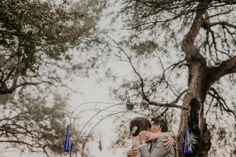 L+K_Tucson_AZ_Wedding_062.jpg