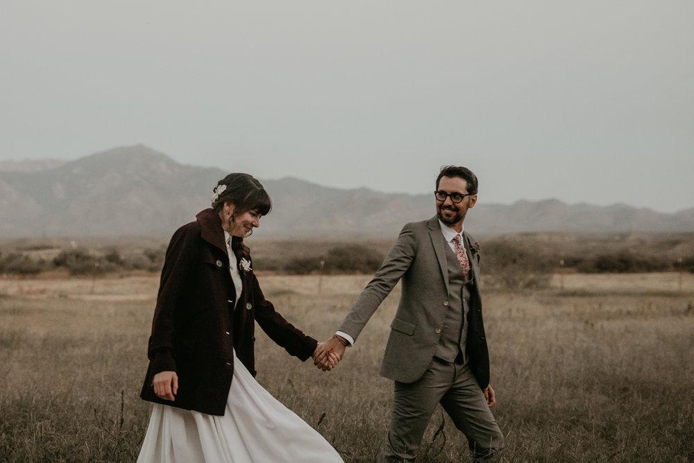 L+K_Tucson_AZ_Wedding_069.jpg