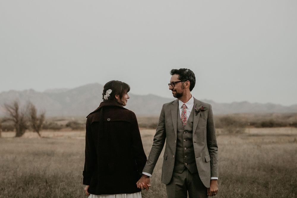 L+K_Tucson_AZ_Wedding_070.jpg