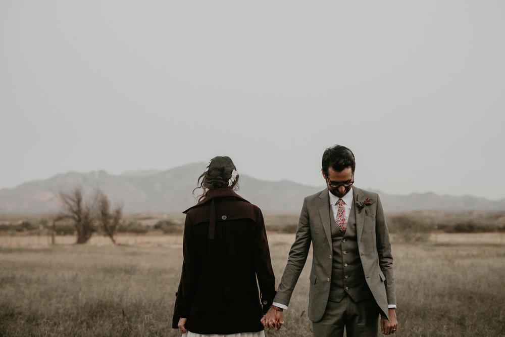 L+K_Tucson_AZ_Wedding_071.jpg