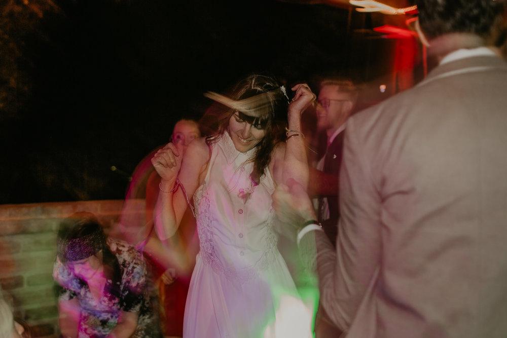 L+K_Tucson_AZ_Wedding_079.jpg