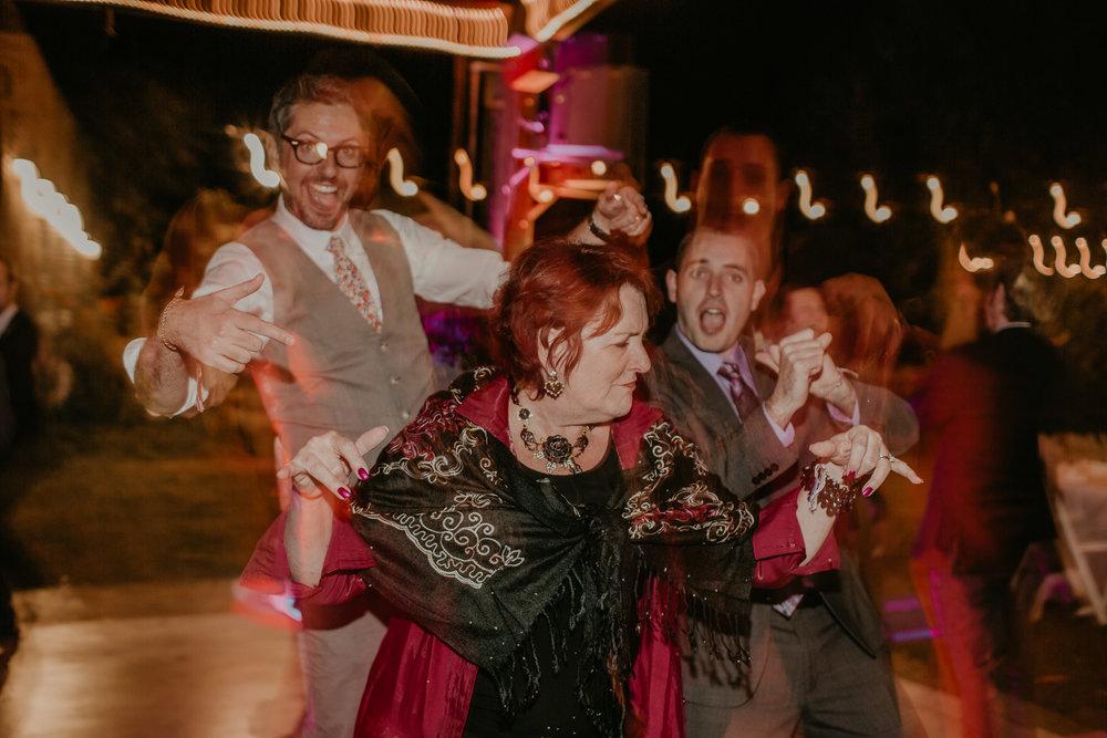 L+K_Tucson_AZ_Wedding_092.jpg