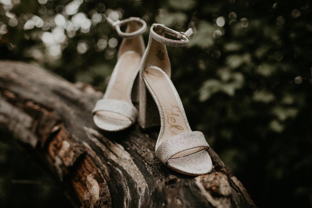 C+J_Temecula_California_Wedding_004.jpg