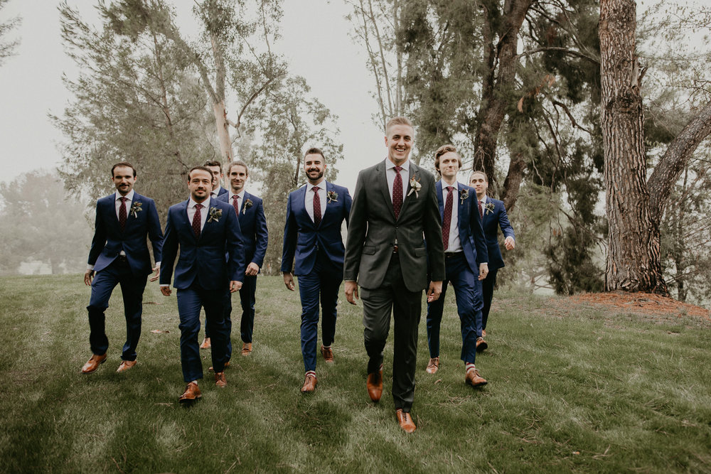 C+J_Temecula_California_Wedding_016.jpg