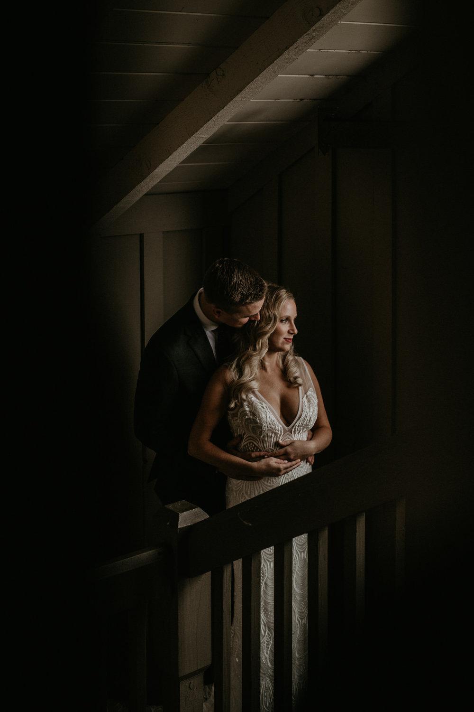 C+J_Temecula_California_Wedding_026.jpg