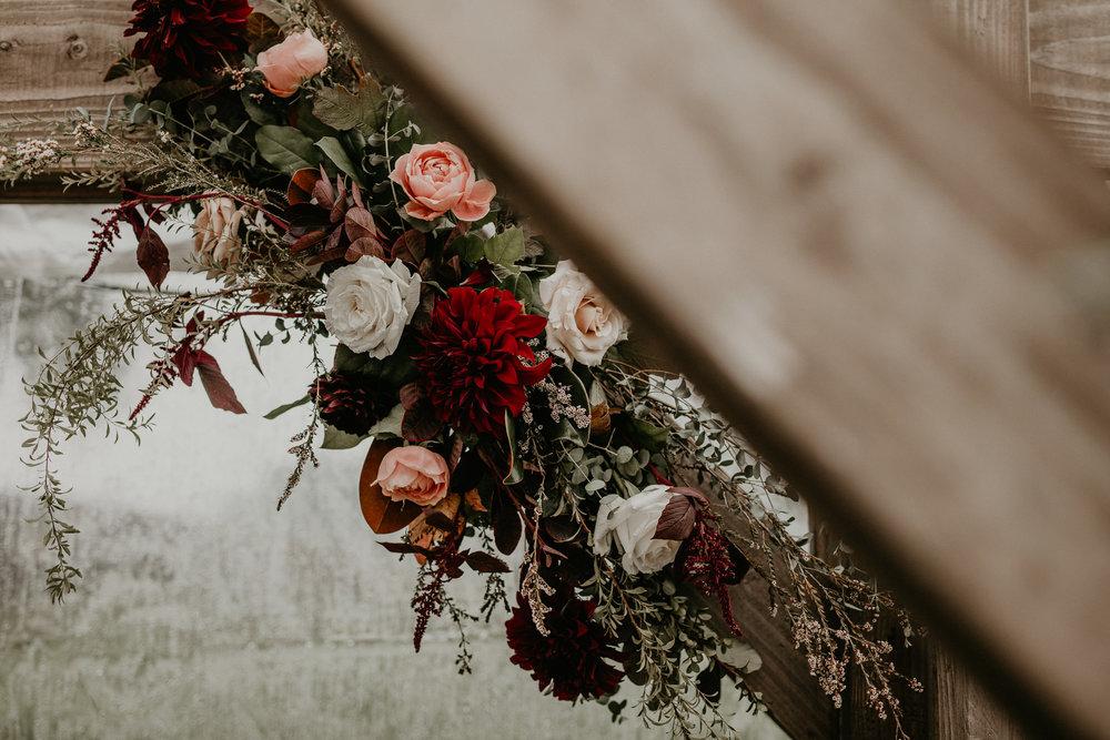 C+J_Temecula_California_Wedding_028.jpg