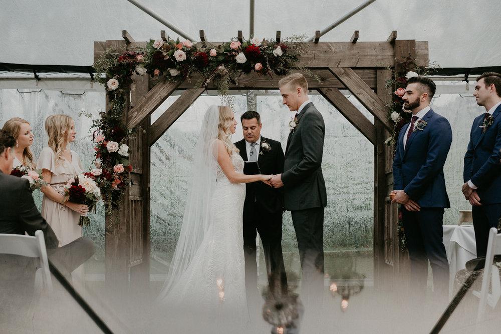 C+J_Temecula_California_Wedding_034.jpg