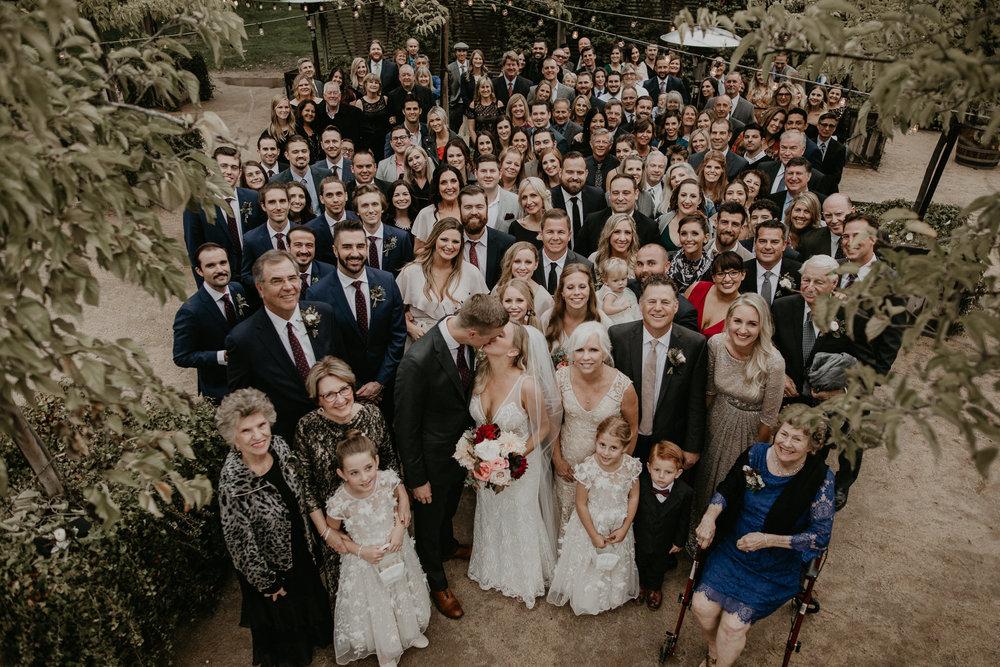 C+J_Temecula_California_Wedding_038.jpg