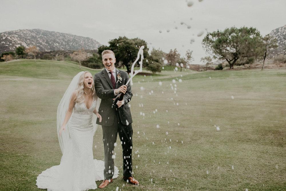 C+J_Temecula_California_Wedding_044.jpg