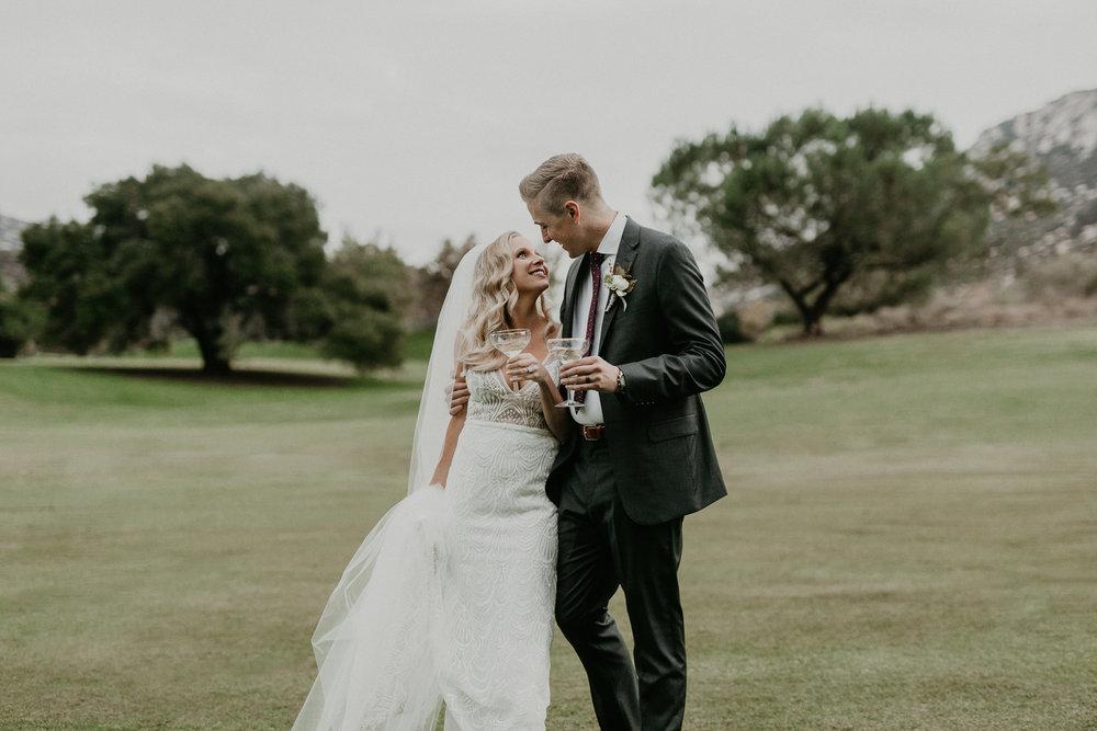 C+J_Temecula_California_Wedding_045.jpg