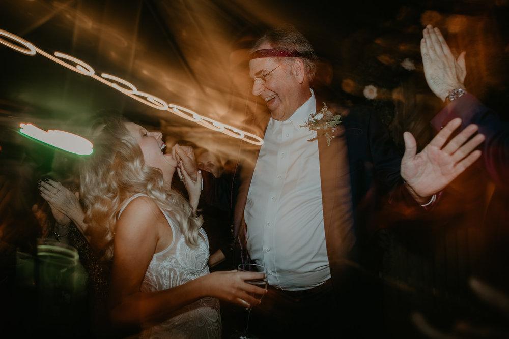 C+J_Temecula_California_Wedding_061.jpg