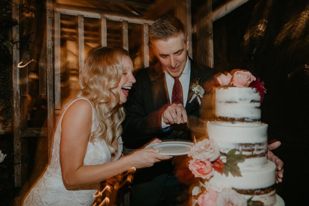 C+J_Temecula_California_Wedding_065.jpg