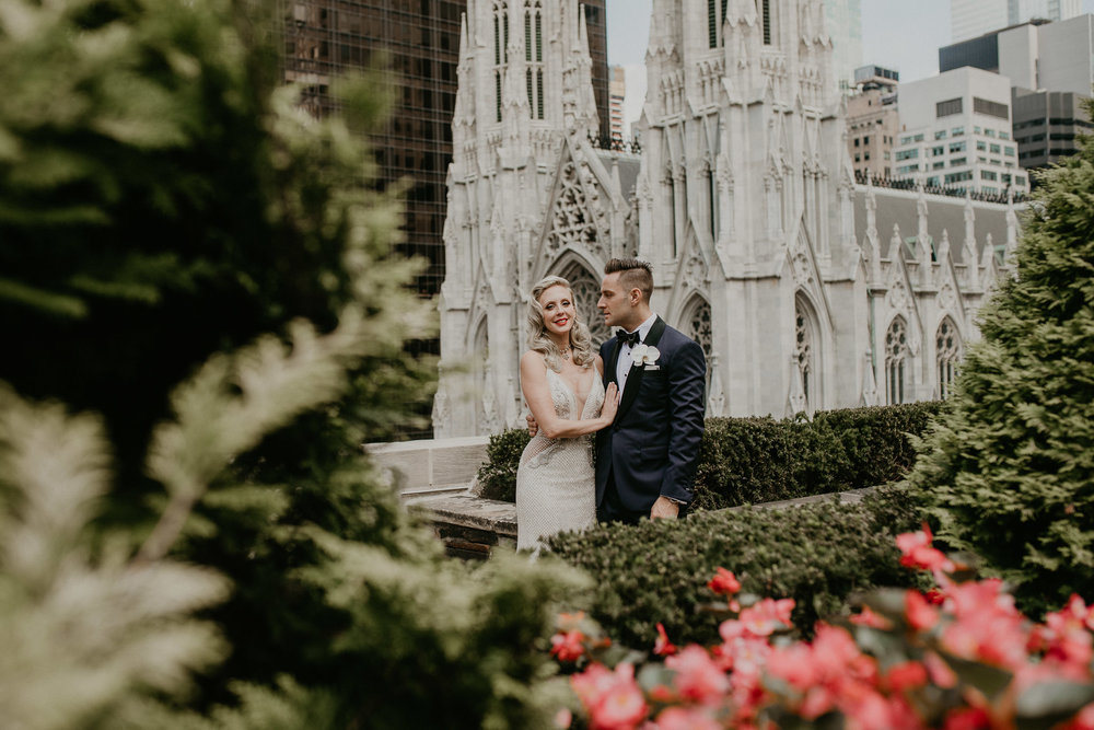 M+J_NYC_Wedding_StPatricks_30Rock_RainbowRoom_042.jpg