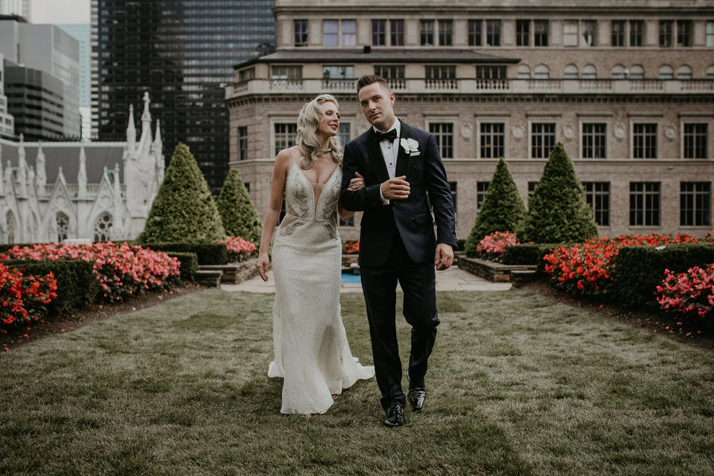 M+J_NYC_Wedding_StPatricks_30Rock_RainbowRoom_074.jpg