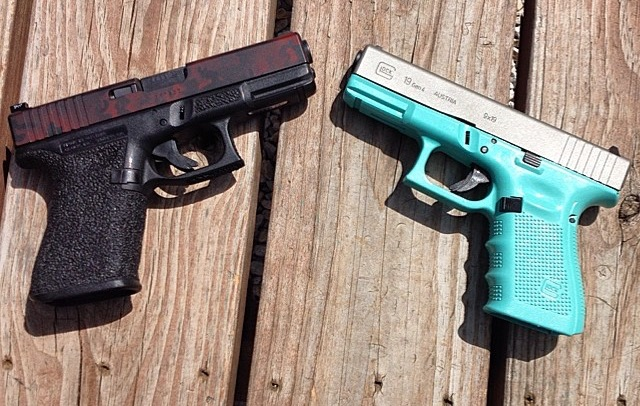 glock 2.jpg