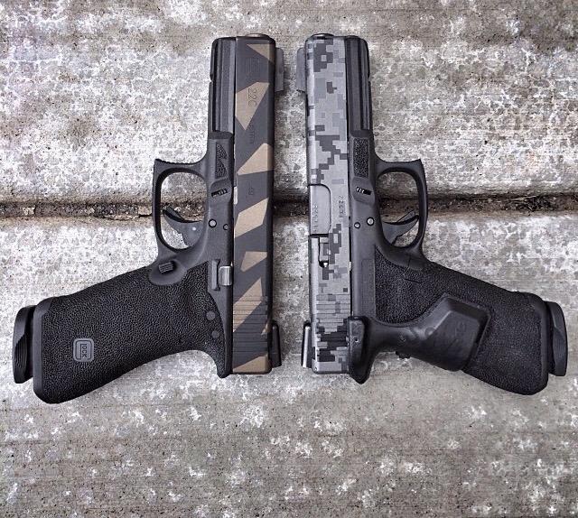 glock 4.jpg
