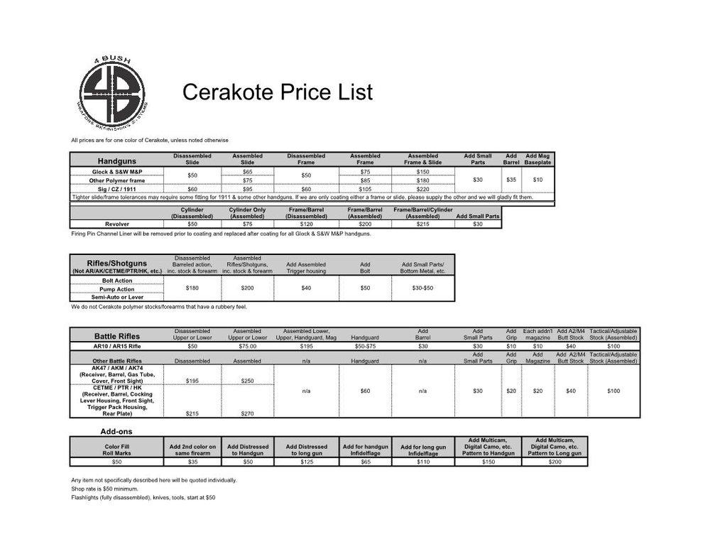 Cerakote price listNEWpng.jpg
