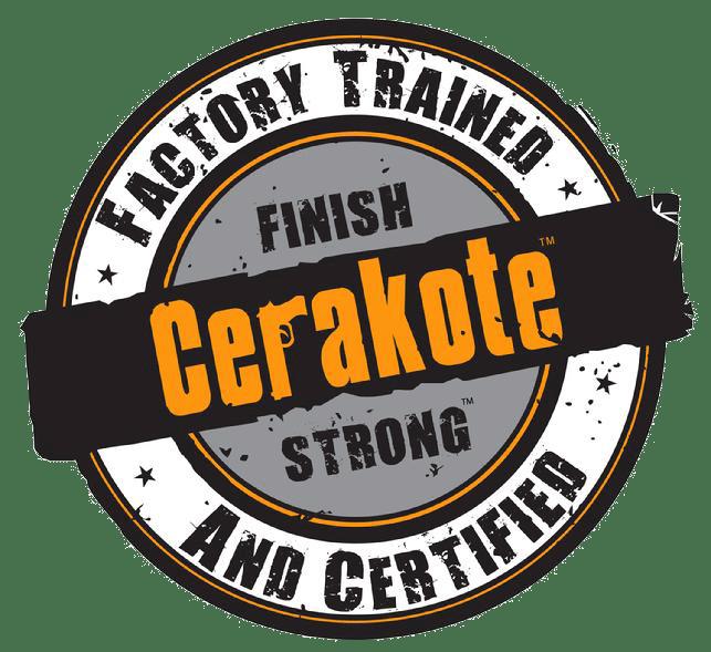 Cerakote_CertifiedLogo.png