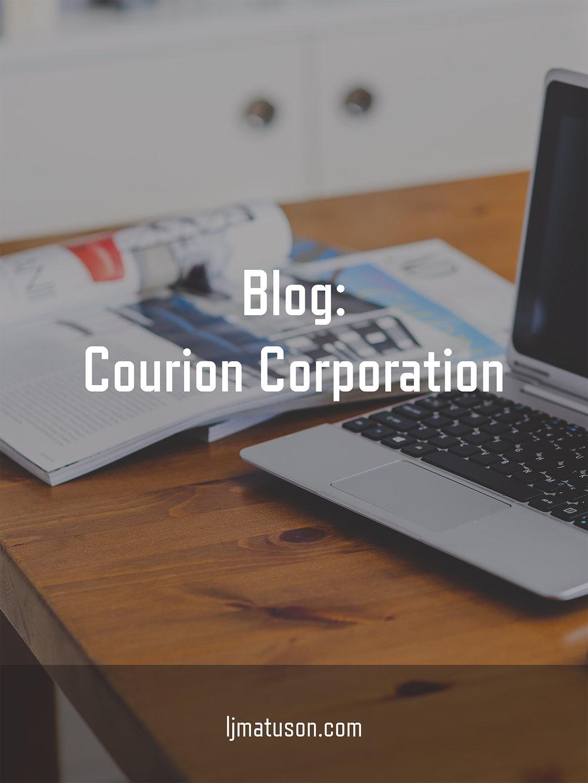 LeahMatuson_Courion-Blog-02.jpg