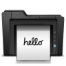 print-2-icon.png