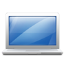 icon_web.png