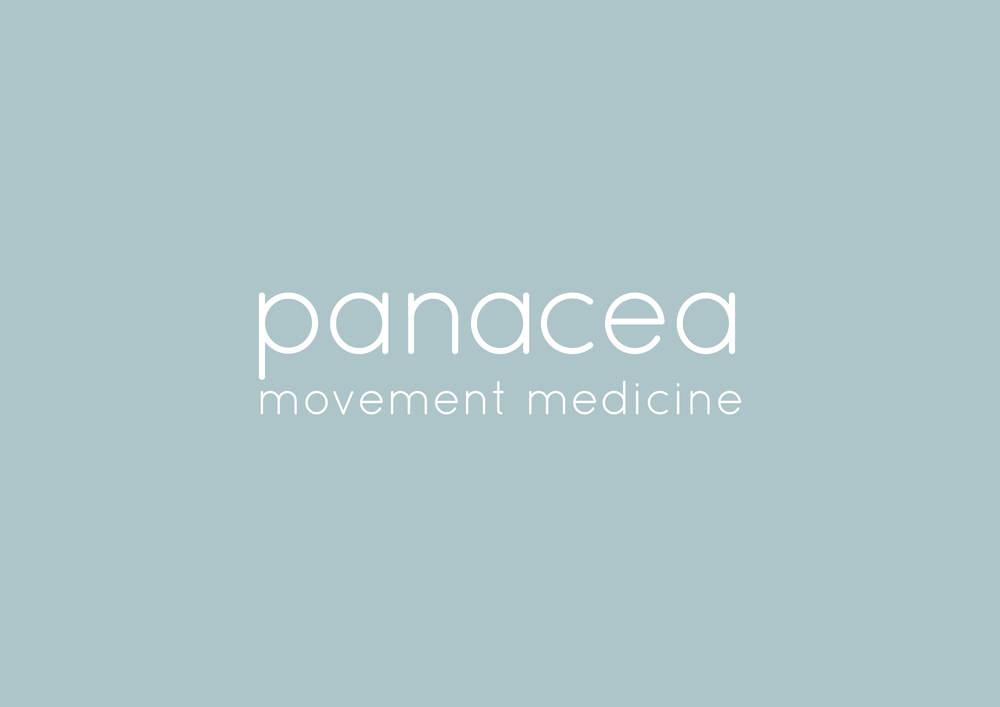 PANACEA A5Slides_.jpg