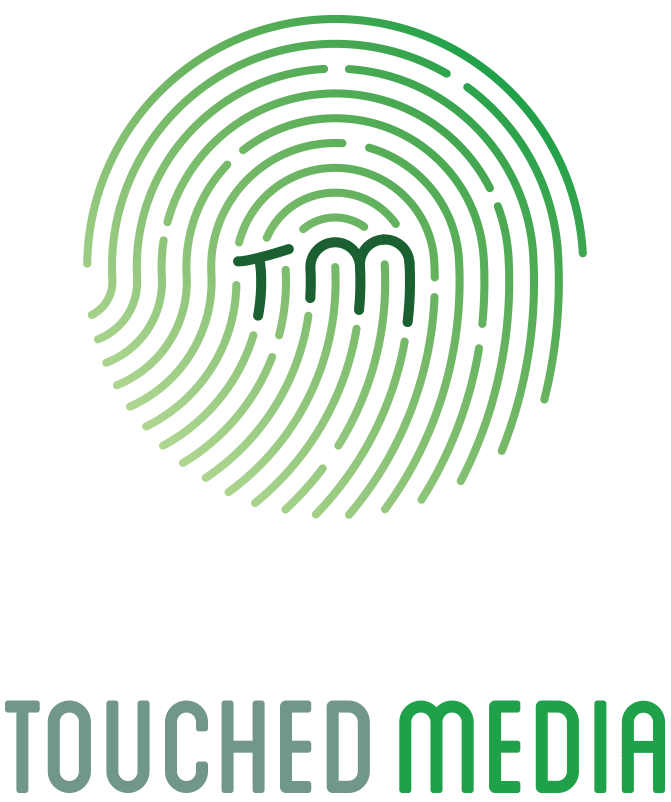 Touched Media