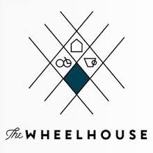 The Wheelhouse, Los Angeles, CA